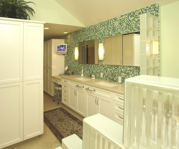Bathroom Renovation Bath Contractor In Woodinville Redmond - A1 bathroom renovations