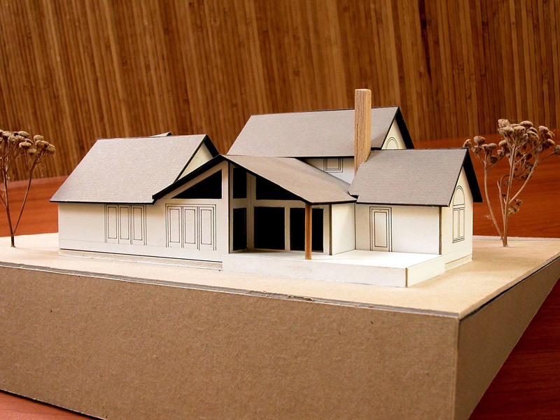 New House Models new house design, custom homes ideas, models in woodinville